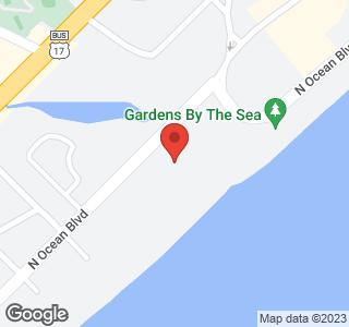 5308 N Ocean Blvd. , 1402
