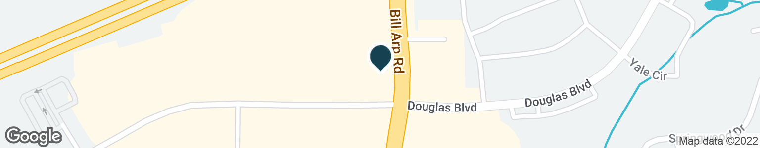 Google Map of9465 HIGHWAY 5