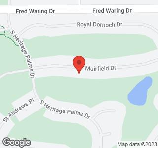 80447 Muirfield Drive