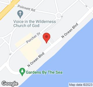 5523 N Ocean Blvd #904 Ocean Forest Plaza