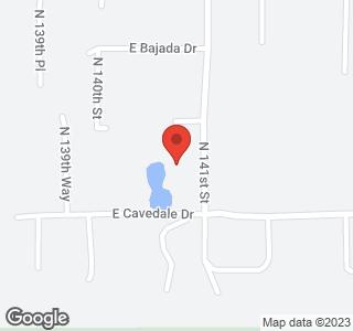 14507 E Redbird Road
