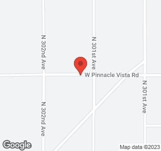 29999 W Pinnacle Vista Drive