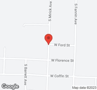 2202 S. Mirick Ave