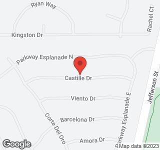 79848 Castille Drive