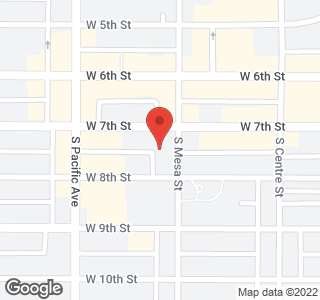 407 W 7th St Unit 213A