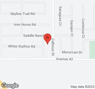 42876 Southfork Court