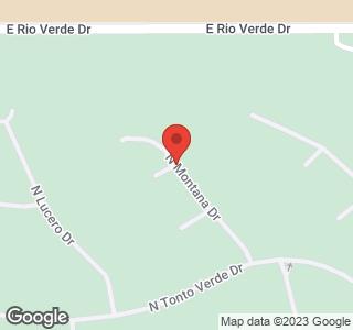 27931 N MONTANA Drive