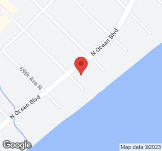 7000 N Ocean Blvd. , 126