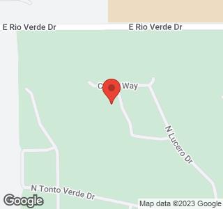 27912 N TRANQUILO Lane