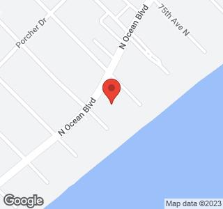7200 N Ocean Blvd #359 Long Bay Resort