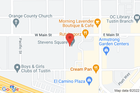 static image of242 West Main Street, Suite 200F, Tustin, California