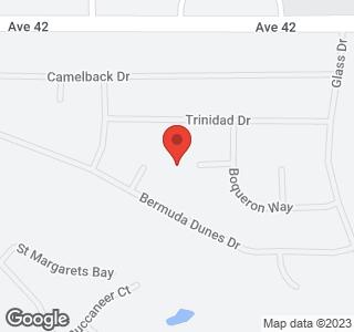 79885 Ciego Drive