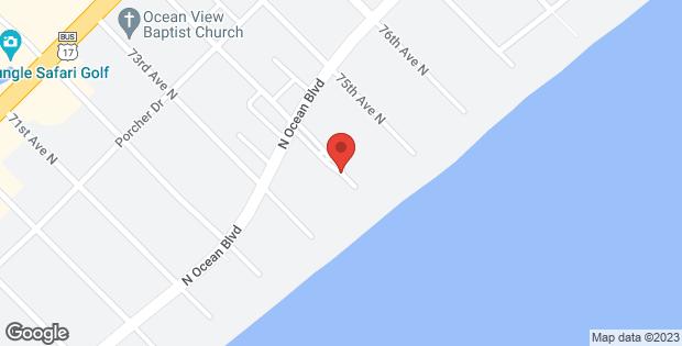 202 74th Ave. N #2451 Myrtle Beach SC 29572