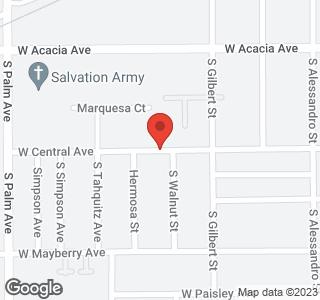 25750 Juniper Springs 455-170-012 Road