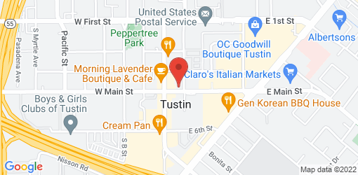 Directions to Freesoulcaffé