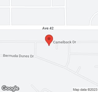 79665 Camelback Drive