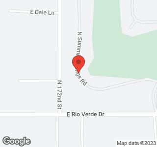 28602 N Summit Springs Road