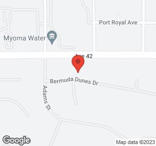 79090 Bermuda Dunes Drive