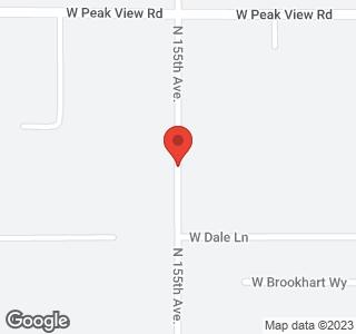 00 N 155th Avenue