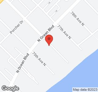 215 76th Ave N G Ocean Terrace
