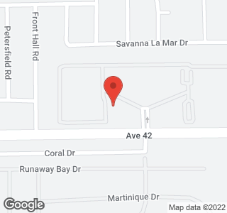 78650 Avenue 42