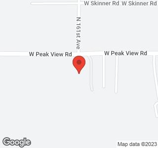 0 N 161st Avenue