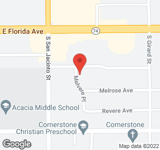 40333 El Nita Lane