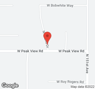 29105 N 152ND Drive