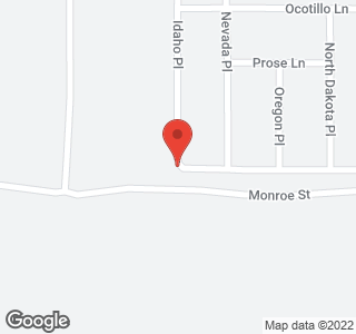 40165 IDAHO Place