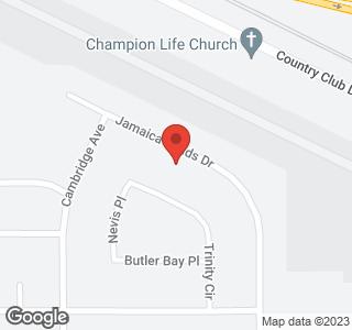 41501 Jamaica Sands Drive