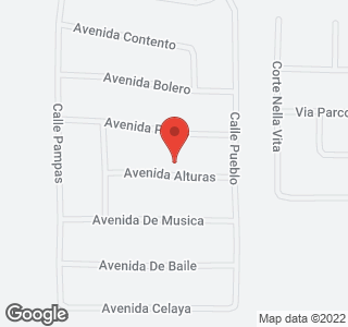 81654 Avenida Alturas