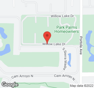 122 Willow Lake Drive