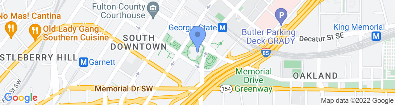 Mukti Prasad Kafle ,1067 Union Grove Rd SE,United States
