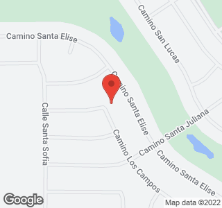 80632 Camino Los Campos