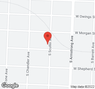 901 W. Nelson Street