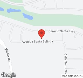 80398 Avenida Santa Belinda