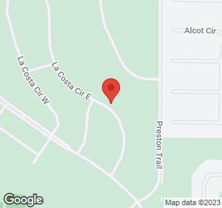 40856 La Costa Circle