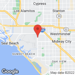 Biopet on the map
