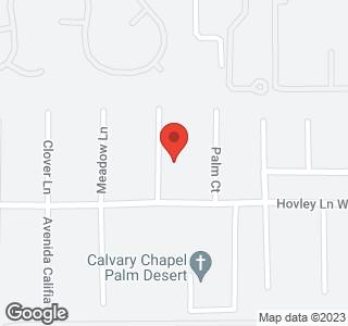 40668 Diamondback Drive