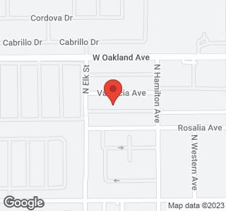 1235 Valencia Ave 1