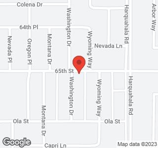 66868 65TH Street
