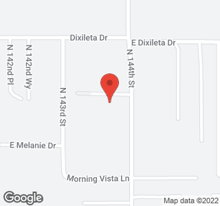 29606 N 144th Street