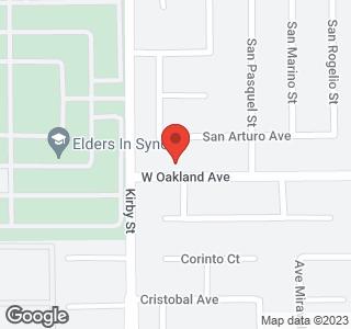 2444 W Oakland Avenue