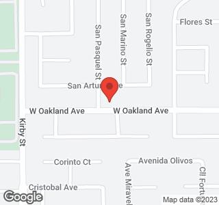 2230 W Oakland Avenue