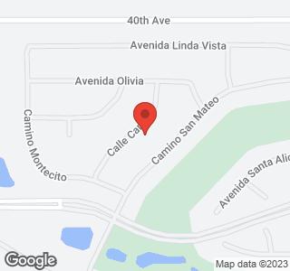 40314 Calle Cancun