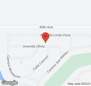 80248 Avendia Santa Olivia