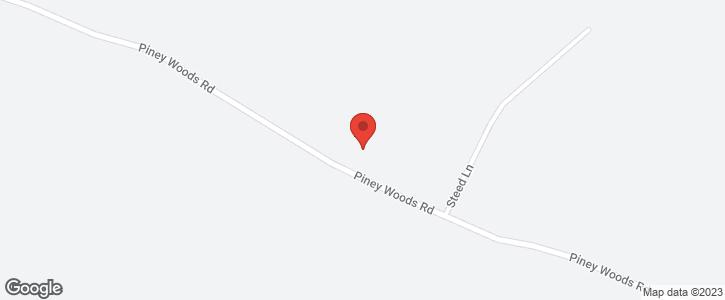 0-2 Piney Woods Road Lincolnton GA 30817