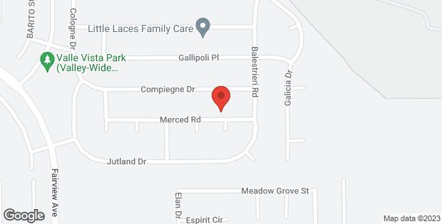 44278 Merced Road Hemet CA 92544