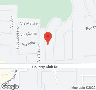 73450 Country Club