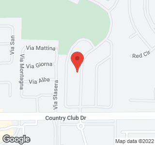 73450 Country Club Drive